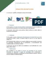 1_Tipos de formacion v RDL