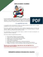Manual de Electricidad - copia