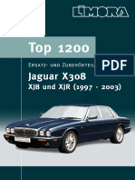 Limora Parts Katalog Jaguar X308.pdf