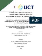 andi tesis-convertido (1)-5_163 (1).pdf