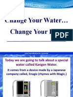 30 minute presentation (2). pptx