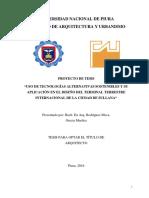 ARQ-ROD-MEC-2016.pdf