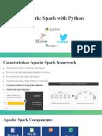 Spark_SQL