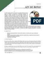 6 LEY DE BOYLE VIRTUAL NC