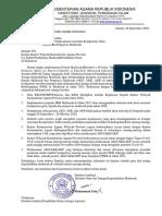 Surat_Edaran_Persiapan_Pelaksanaan_akg_akk_dan_akp