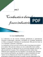1-combustion 2020 (3).pdf
