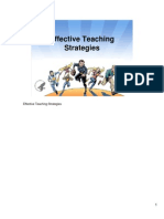effective_teaching_strategies