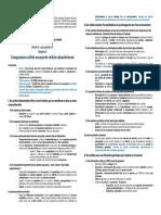 ats-sujet-comparaison-cellules-euc-eub.pdf