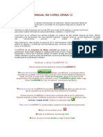 manual de corel draw 12(2)