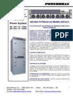 Catalogo-FlatPack2-24V-48V