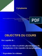 Cytoplasme4.ppt