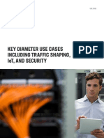 key-diameter-use-cases-including-traffic-shaping-iot-and-security.pdf