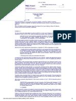 Bonifacio v. Judge Dizon, GR No. 79416, September 5, 1989 G.R. No. 79416