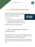 1_Representacion legal de los trabajadores