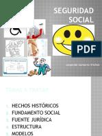 G. SEGURIDAD SOCIAL-1.pptx