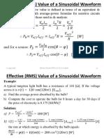 Circuits-AC Power-4.pdf