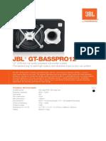 JBL-GT-BassPro12-spec-sheet-r2