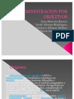 ADMINISTRACION_POR_OBJETIVOS