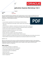 oracle-application-express-workshop-i-ed-2