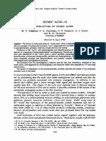 CHESHIRE (1966) struktur asam humat (2).pdf