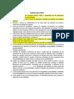 TRABAJO DE MARKETING 12 DE SETIEMBRE.docx