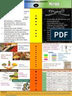 Dieta-menú.pdf