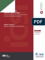 csi1405-salaise-sur-sanne.pdf