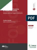 CSI_2016-03_participation.pdf