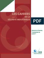 csi1107-leadership-safety.pdf