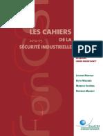CSI-uncertainty-NDM-groups.pdf