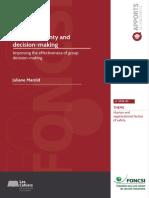 CSI-NDM-decision-making-training.pdf