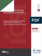 csi_cs-construction_hd_web.pdf