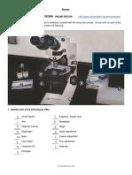 Virtual Microscope (BIO)