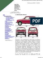 Información general. VAZ 21213, 21214 (Niva).pdf