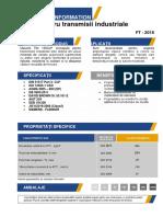 SIGMA TIN 150 CLP.pdf