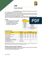 Ulei PRISTA _Rolon 150-etc.pdf
