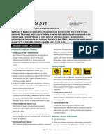SHELL CORENA S4 R 46-1.pdf