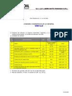 2   UNSOARE CONSISTENTA DE UZ GENERAL U90 Ca3.doc