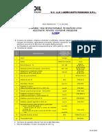 7   UNS MULTIFUNCTIONALA PE BAZA DE LITIU ADITIVATA PENTRU EXTREMA PRESIUNE LI2EP.doc