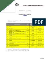 4   UNSOARE DE UZ GENERAL LiCa3.doc