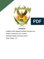 PRESENTACION CRONICA.docx