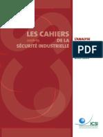 csi0803-acb-10-questions.pdf