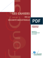 CSI-incertitude-approches.pdf