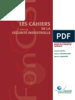csi1003-concertation-partage-social.pdf