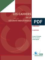 csi1105-contrat-social-negocie-10-questions.pdf