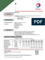 CARTER EP (rom_) R 0.pdf