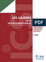 csi1202-concertation-dpr.pdf