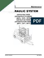 HYDRAULIC SYSTEM 524150787-1900YRM0938-(03-2007)-UK-EN