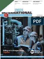 Steel Times International October 2019.pdf