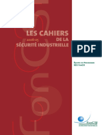 CSI-REX-sept-terrains-2008.pdf